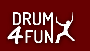 Percussion og trommer workshops til musikalkse teambuilding