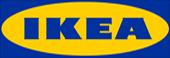 Ikea Drum4fun.dk